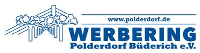 Der Werbering Polderdorf Büderich e.V.